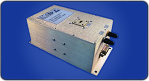 DRO-1000 series Dielectric Resonator Oscillator